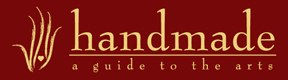 Handmade Guide\