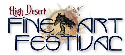 Fine Arts Festival 2010